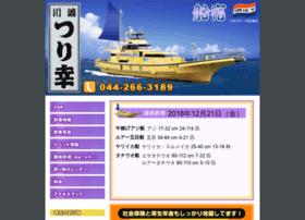 tsurikou.com