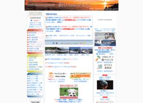 tsurimonogatari.com