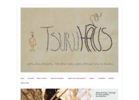 tsuruhaus.com