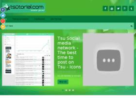tsutorial.com