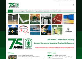 tsv-asperg.de