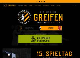 tsv-greif.de
