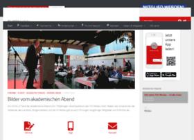 tsv-modau.de