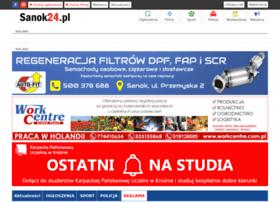 tsv.sanok24.pl