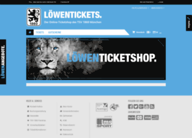 tsv1860-ticketing.de