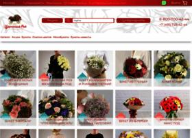 tsvet-ryad.ru