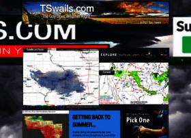 tswails.com