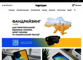 tsz.com.ua