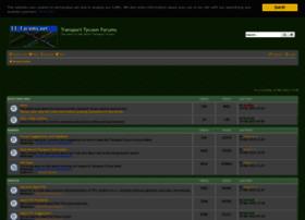 tt-forums.net