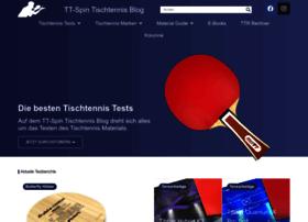tt-info.de
