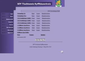 tt-kyffhaeuser.de