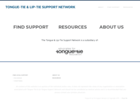 tt-lt-support-network.com