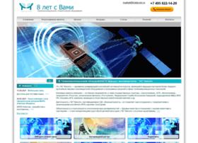 tt-telecom.ru