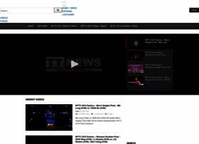 tt-total.tv