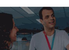 tt.ciandt.com