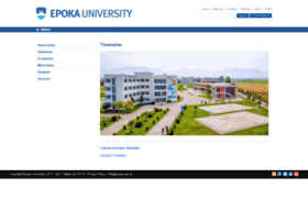 tt.epoka.edu.al