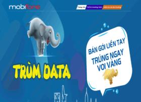 tt2.mobifone.com.vn
