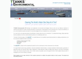 ttanks.com