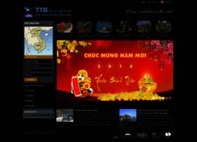 ttb-tour.com
