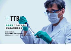ttb.co.jp