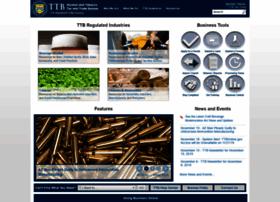 ttb.gov