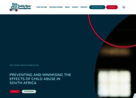 ttbc.org.za