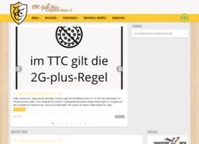 ttc-gelb-weiss.de