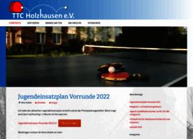 ttc-holzhausen.de