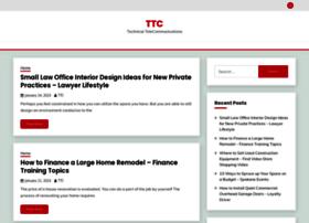 ttc-vn.com