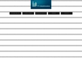 ttcengenharia.com.br