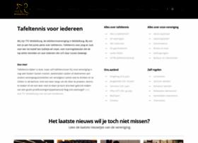 ttcmiddelburg.nl