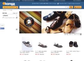 ttdalk.konga.com