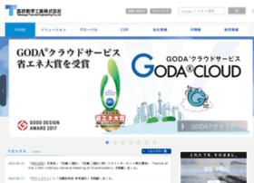 tte-net.co.jp