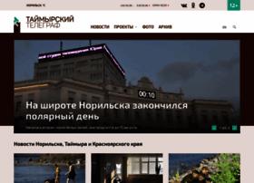 ttelegraf.ru