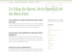 ttesports.fr