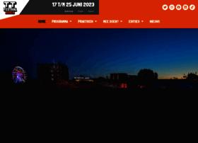 ttfestival.nl