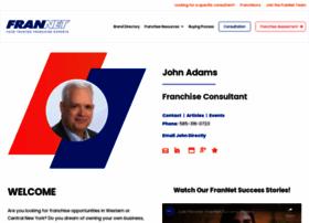 ttfg.org