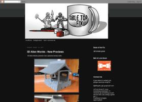 ttfix.blogspot.com.au