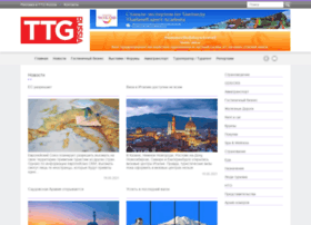 ttg-russia.com