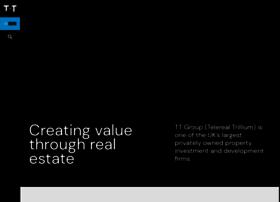 ttg.co.uk