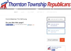 ttgop.nationbuilder.com
