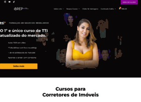 ttiadistancia.com.br