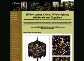 ttiffanylamp.com