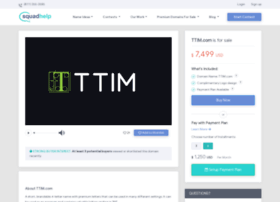 ttim.com