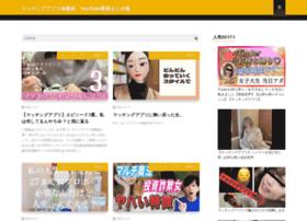 ttimenews.com