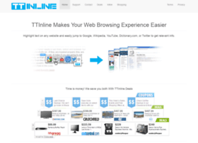 ttinline.com