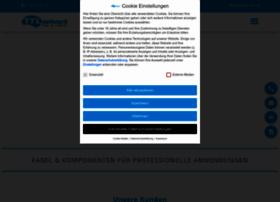 ttl-network.de