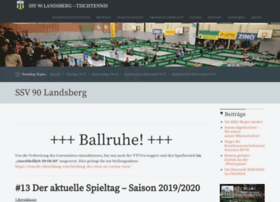 ttlandsberg.wordpress.com