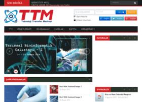 ttm.fatih.edu.tr