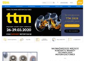 ttm.mtp.pl